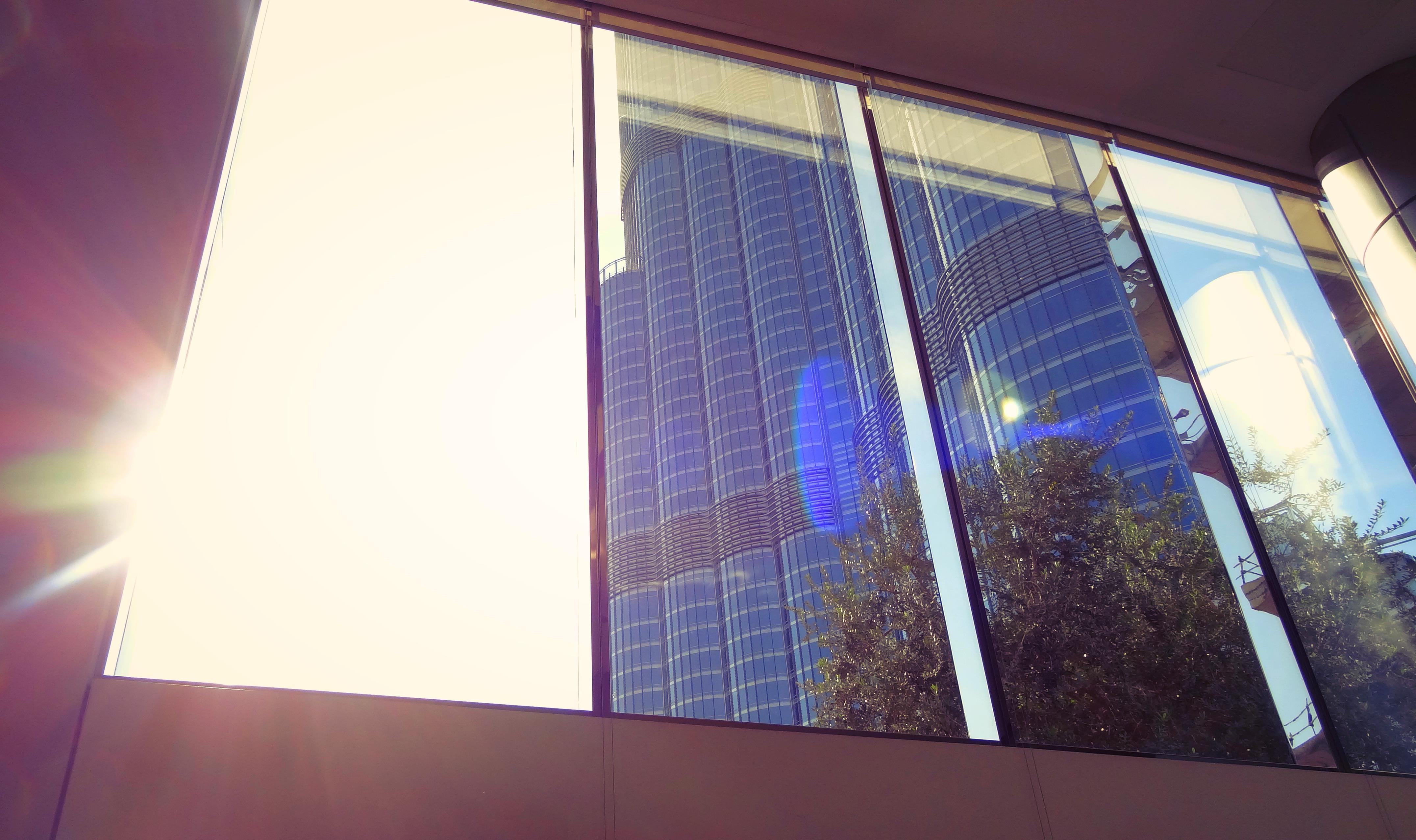 AngelLovesDreams Dubai Dubaj Burj Khalifa Burdż Kalifa podróż_5