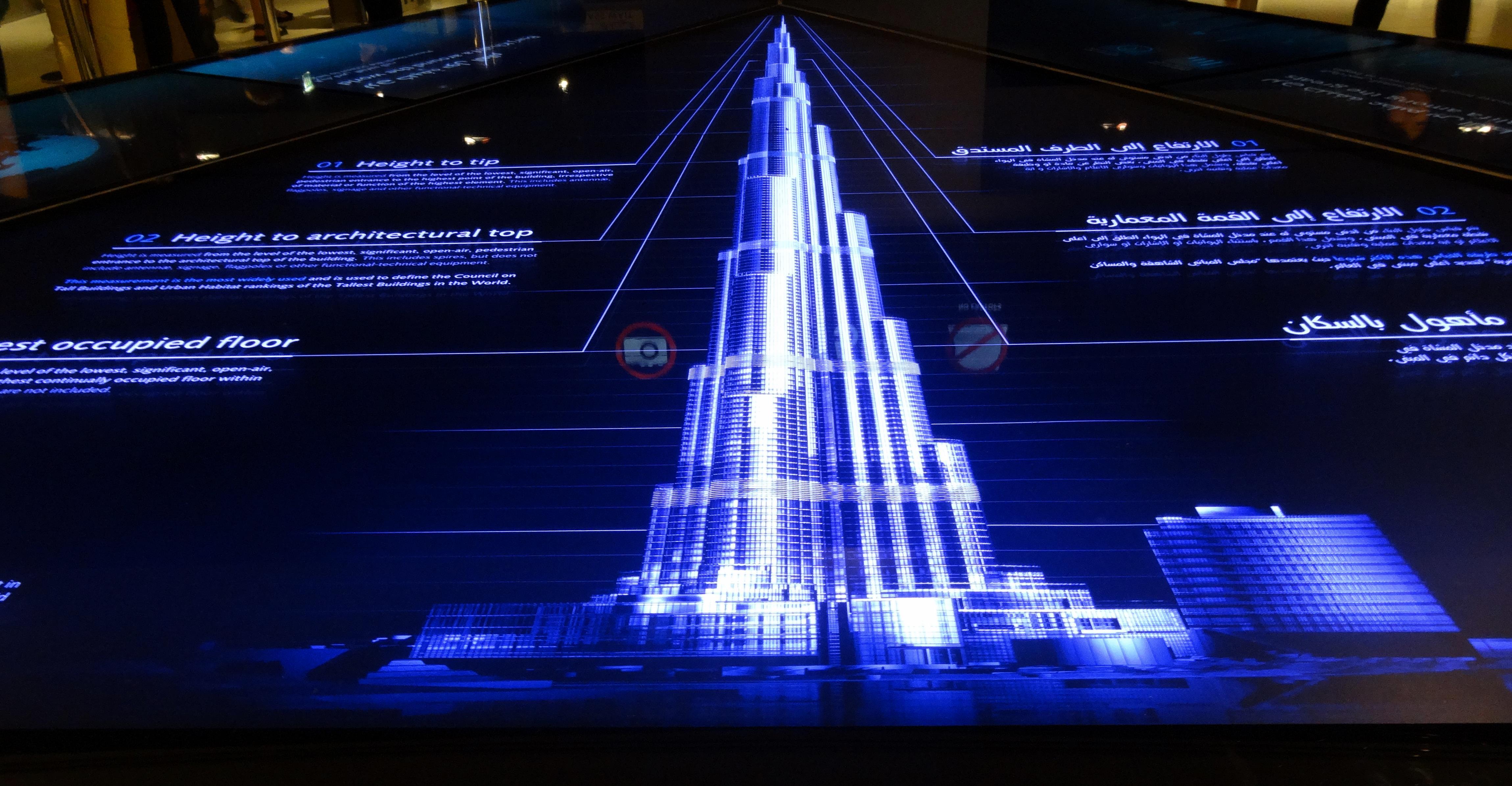AngelLovesDreams Dubai Dubaj Burj Khalifa Burdż Kalifa podróż_7