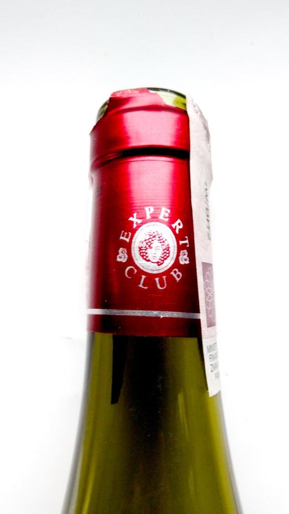francuskie wino czerwone wytrawne shiraz syrah grenache cote du rhone angellovesdreams_5
