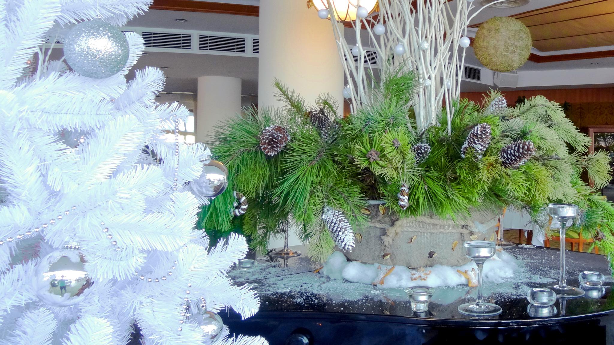 święta boże narodzenie dekoracje świąteczne christmasdeco christmasmood angellovesdreams