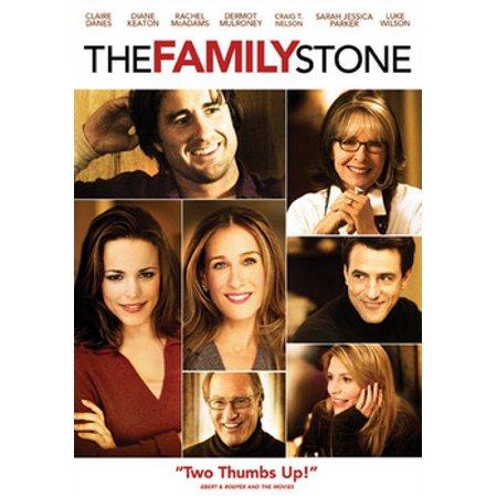 Najlepsze świąteczne filmy na Boże Narodzenie rodzinny dom wariatów the family stone angellovesdreams