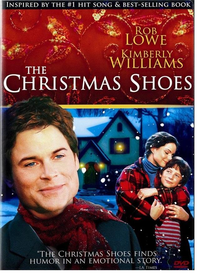 Najlepsze świąteczne Filmy Na Boże Narodzenie Angellovesdreams