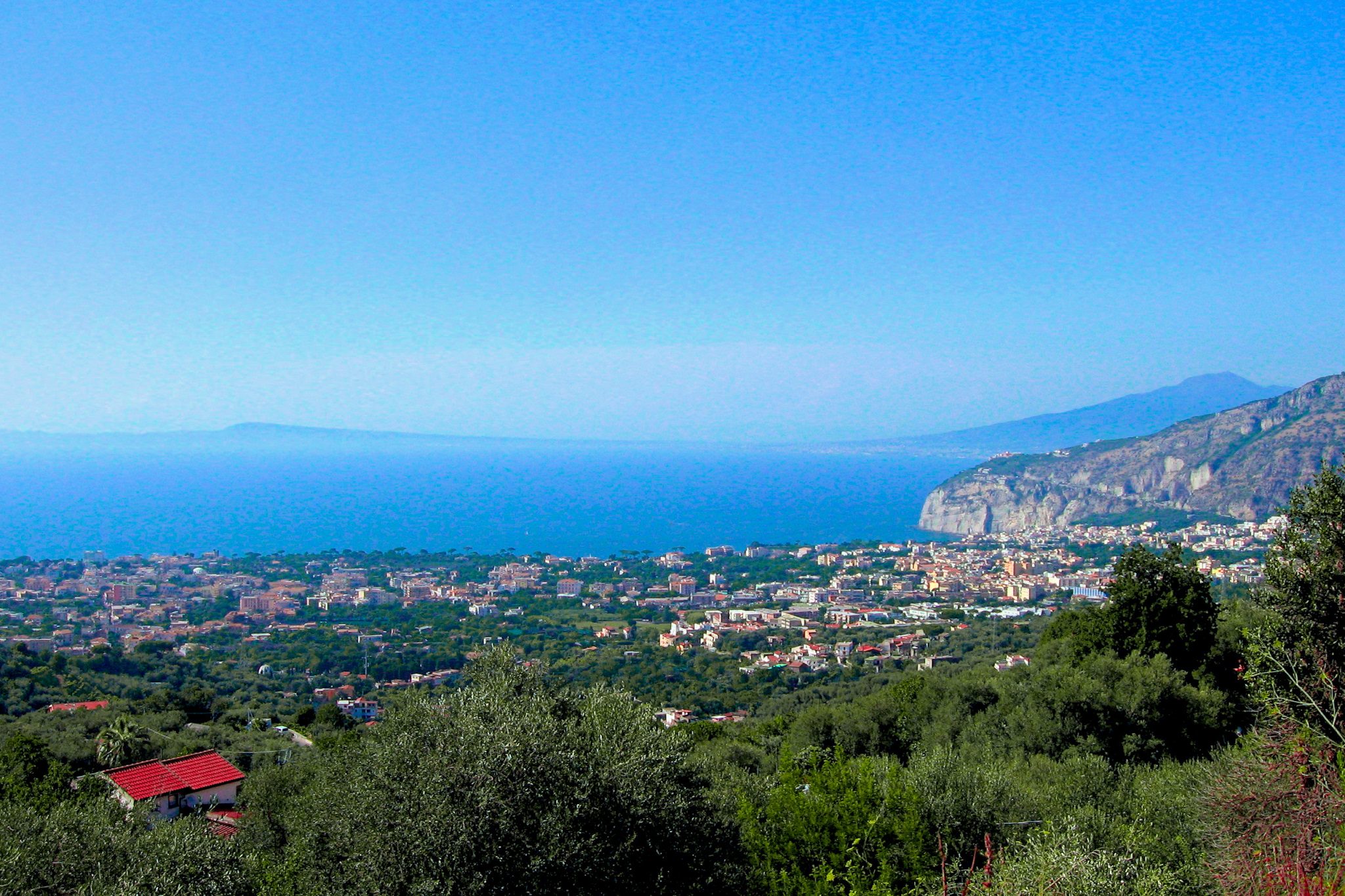 Dom we Włoszech za 1 euro sycylia sicily sambuca airbnb angellovesdreams