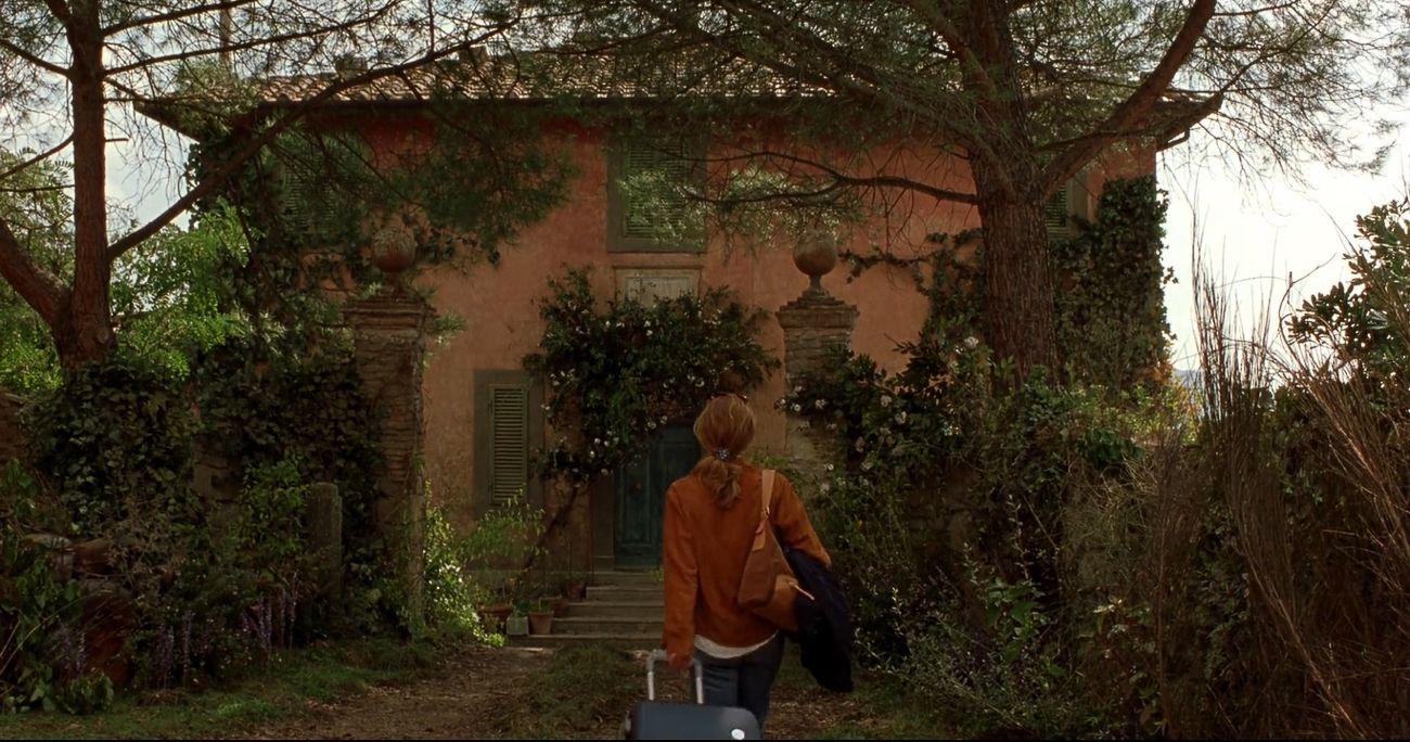 Dom we Włoszech za 1 euro sycylia airbnb angellovesdreams (4)