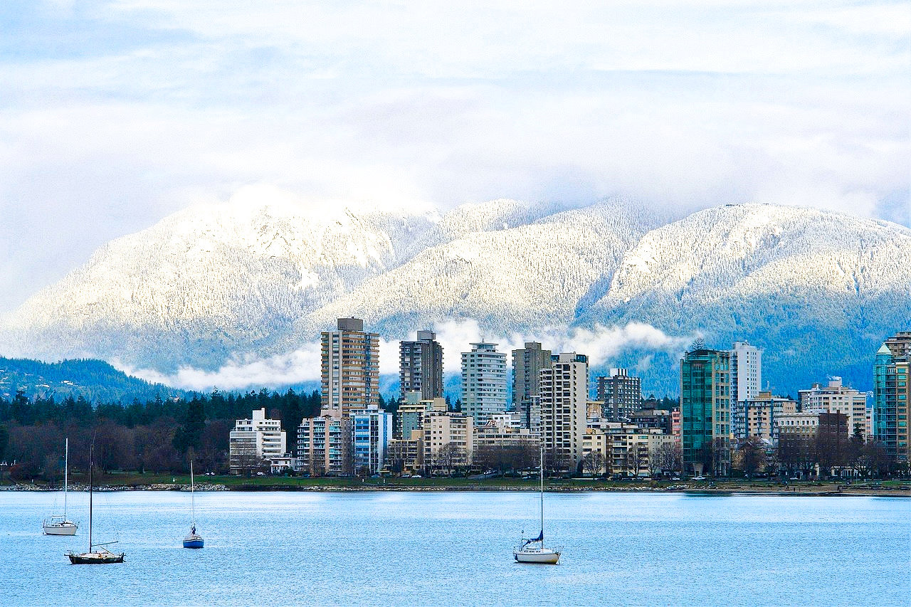 vancouver_canada_cityview_skyline_travel_travelblogger_angellovesdreams