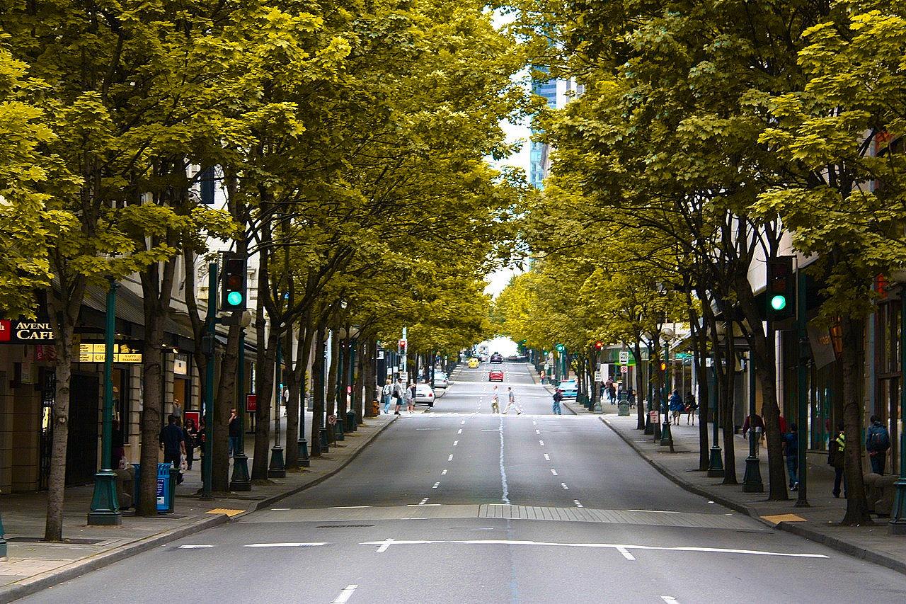 vancouver_canada_cityview_skyline_travel_travelblogger_angellovesdreams