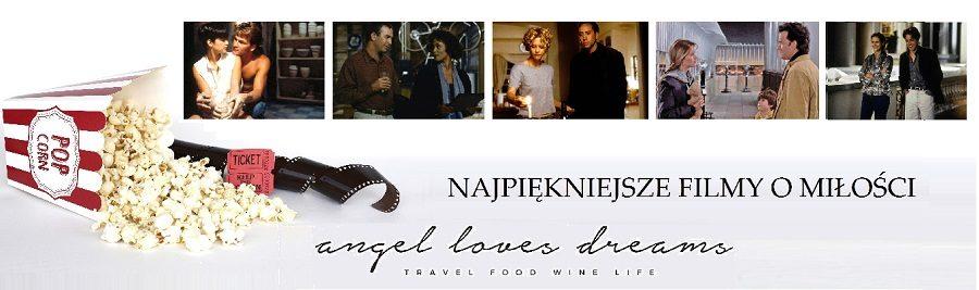 Najpiękniejsze Filmy O Miłości Klasyka Angellovesdreams