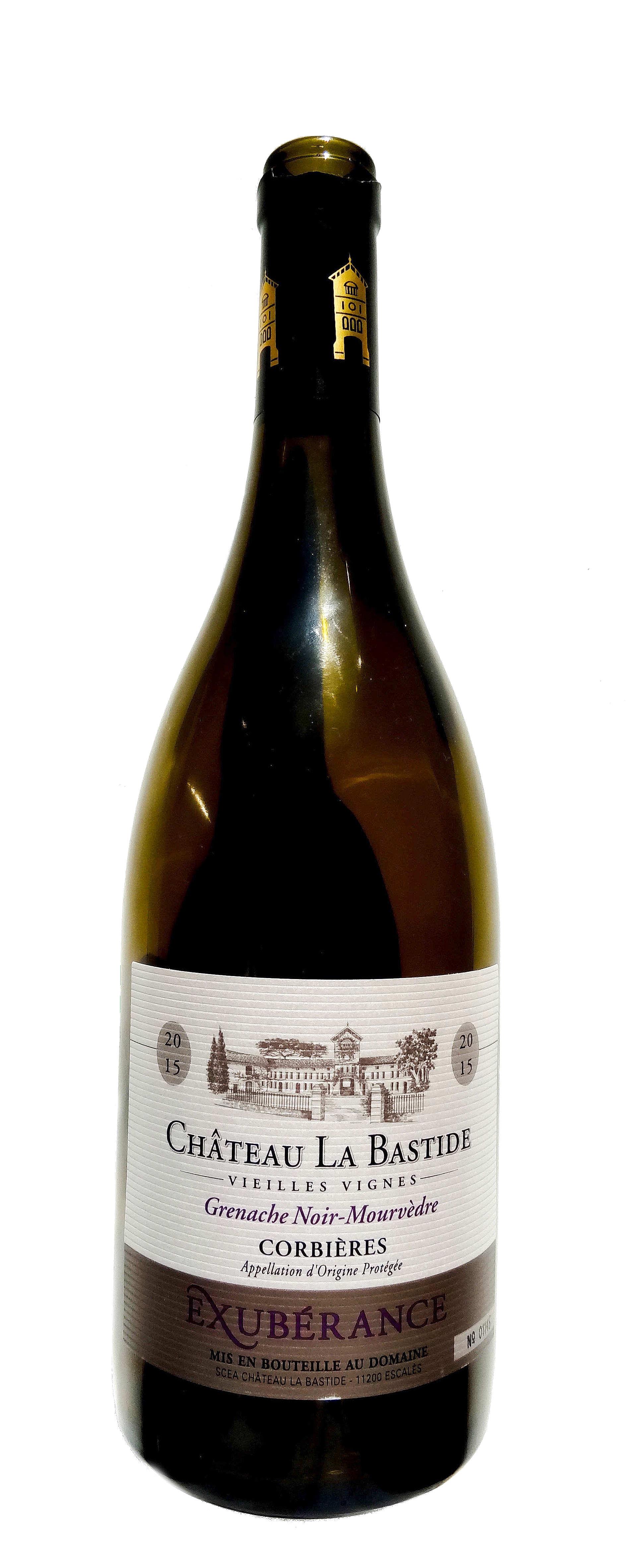 francuskie wino czerwone wytrawne wytrawne angellovesdreams