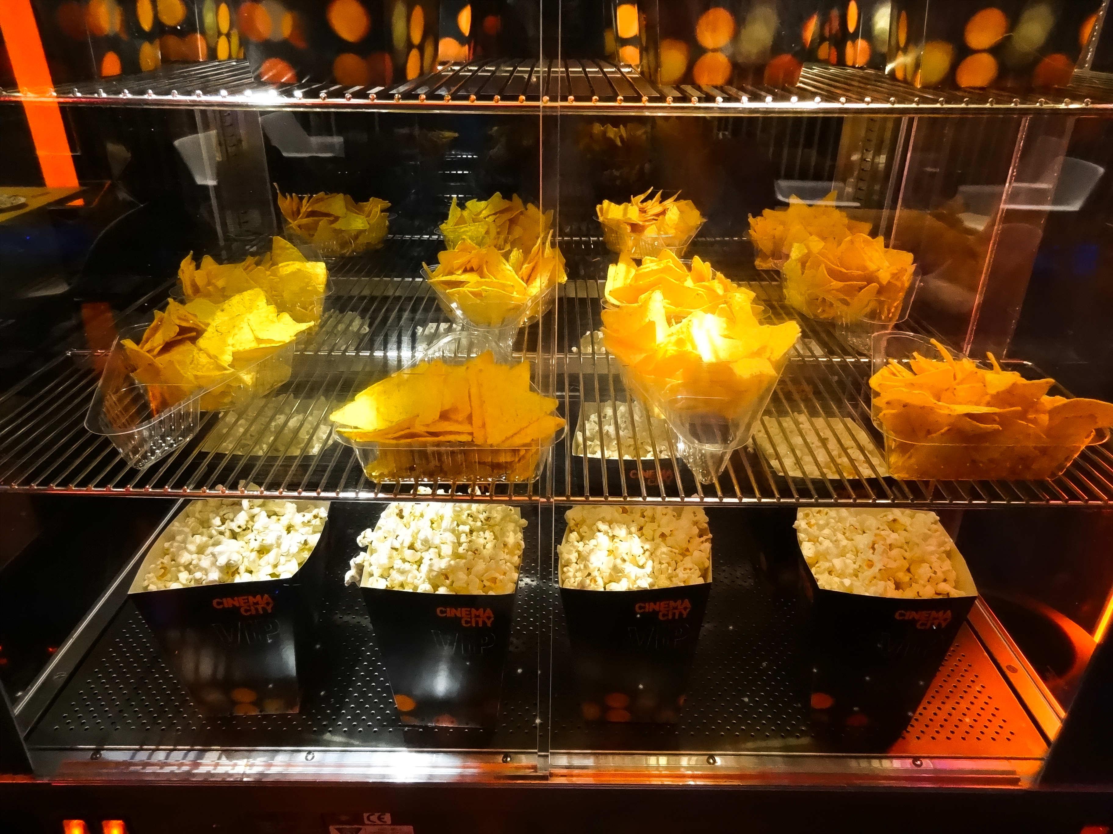 Cinema city vip angellovesdreams kino innego wymiaru relax chill tacos popcorn w kinie