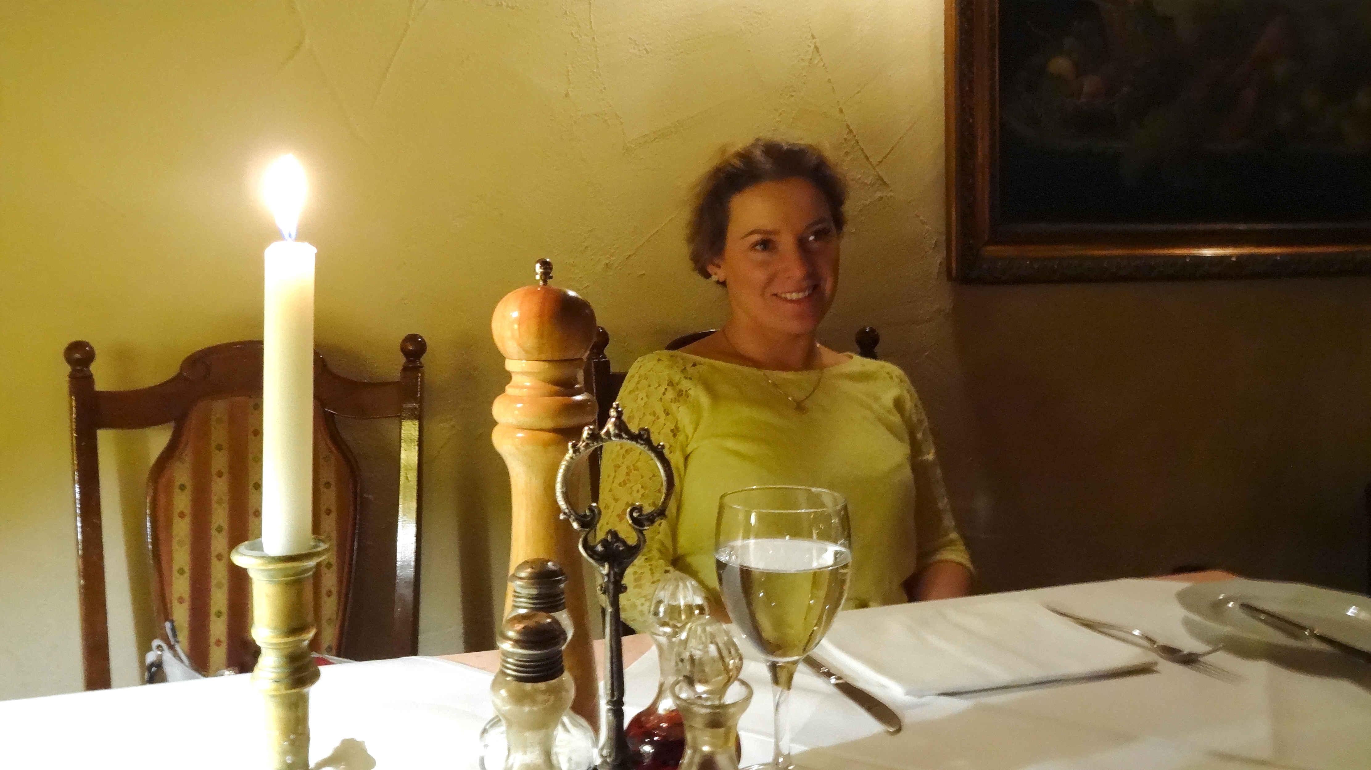 wrocław restauracja la scala we wrocławiu angellovesdreams