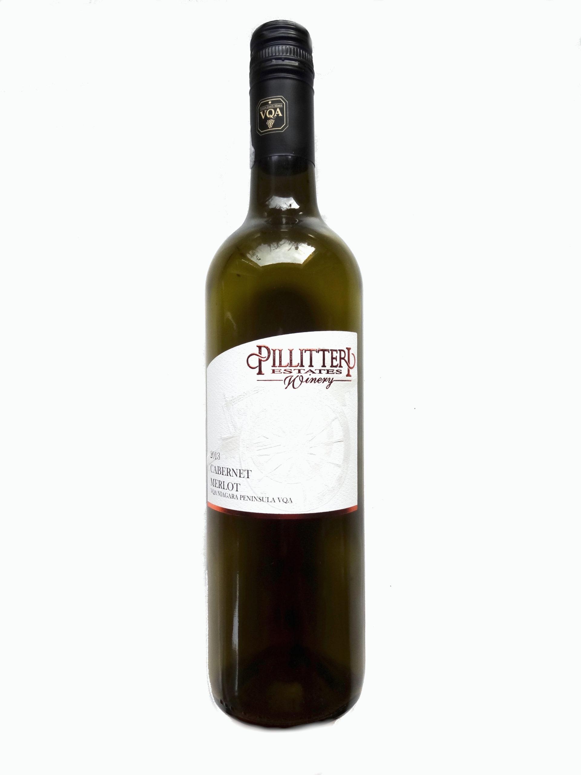 kanadyjskie wino czerwone wytrawne wytrawne pillitteri wine angellovesdreams 01